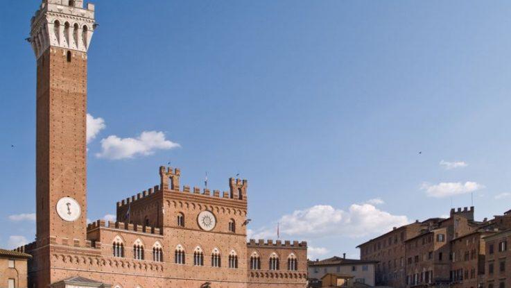 Torrita di Siena